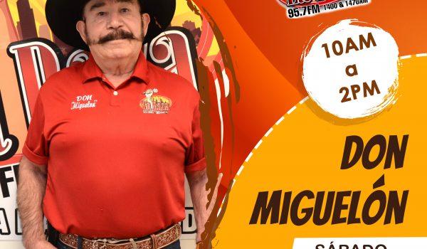 Don Miguelón