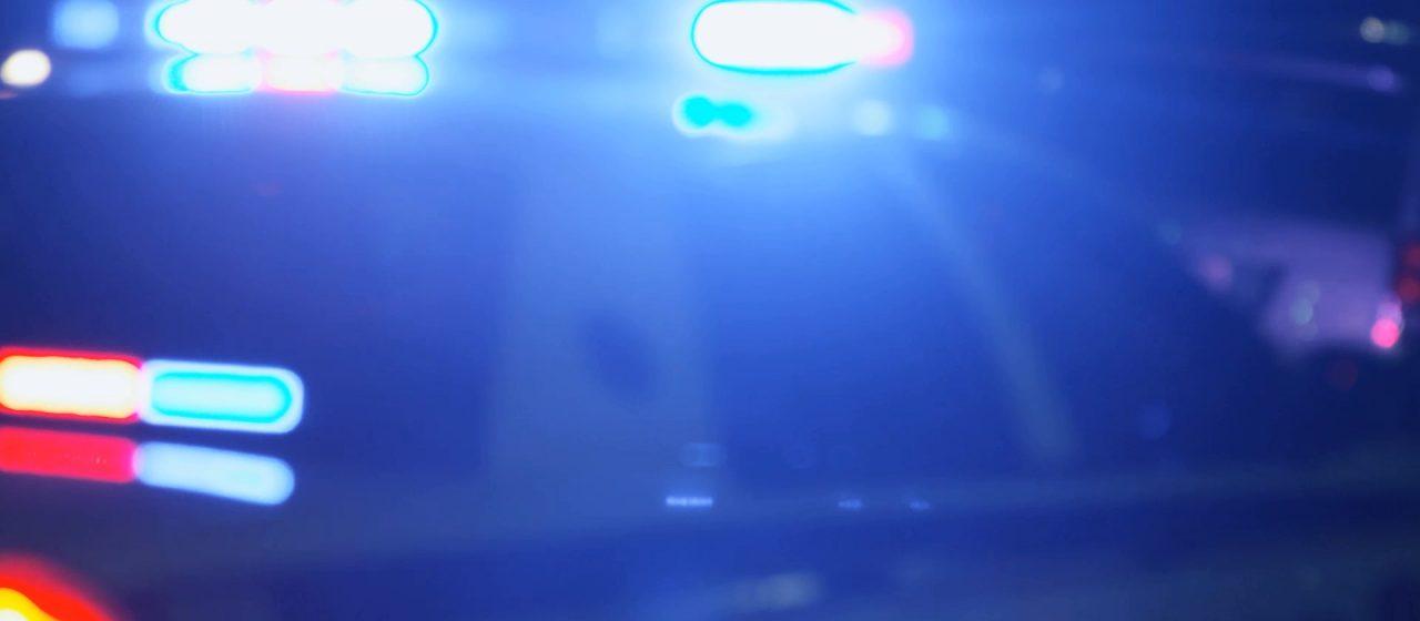 Investigan al menos 10 amenazas de bombas en Minnesota