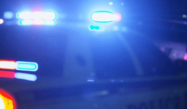 Capturan a niños de 11 y 12 años por robar carros y jugar carreras en St. Paul