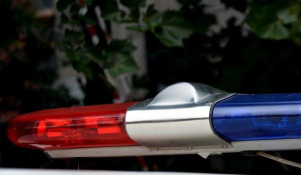 FUE SUICIDO DEL HOMBRE QUE HIRIO A POLICIA Y MATO A SU PERRO K-9 EN DULUTH