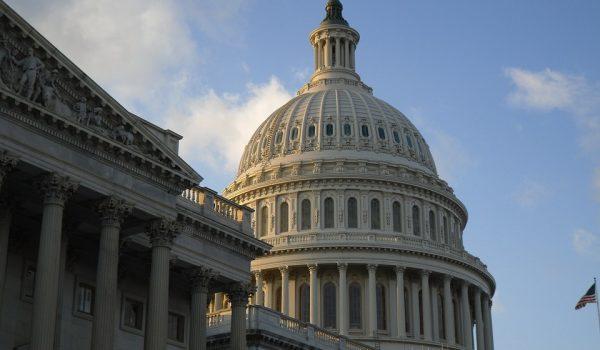 Legisladores de Minnesota se preparan  por si continúa el cierre de gobierno