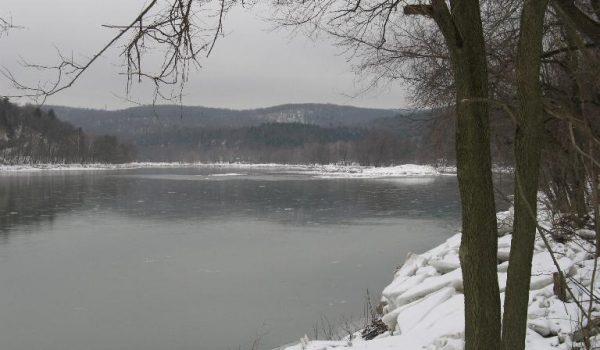 Tormenta de Nieve se acerca a las ciudades gemelas