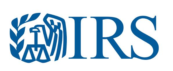 IRS REGRESA PERSONAL PARA TRAMITAR DECLARACIONES DE IMPUESTOS