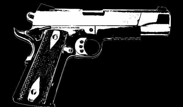 Estudiante de segundo grado lleva pistola a  escuela de St. Paul