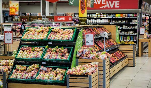 Más personas solicitarán el programa de Asistencia Nutricional debido al cierre de gobierno