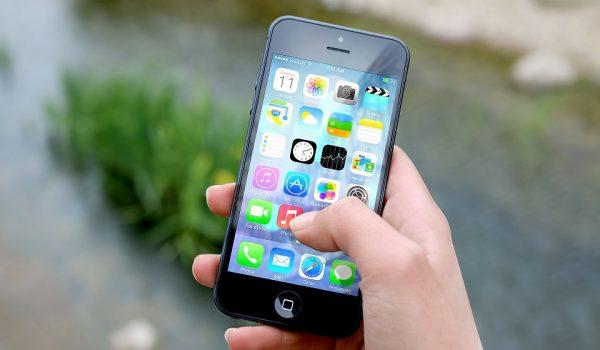 Presentan app que puede salvar vidas