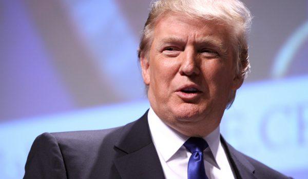 Demandan a Trump tras la nueva norma que restringe el derecho a asilo a la mayoría de migrantes en la frontera