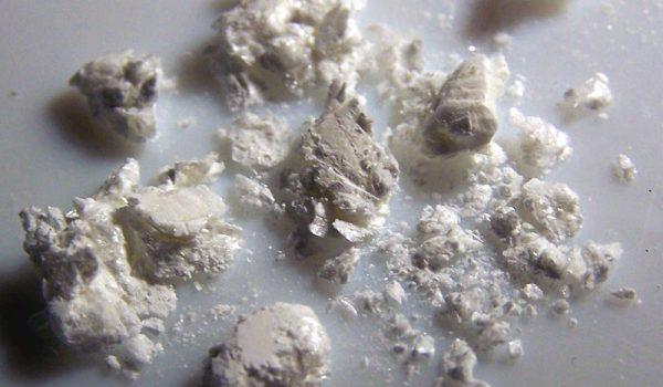 27,000 libras de cocaína provenientes de México incautados en embarcaciones
