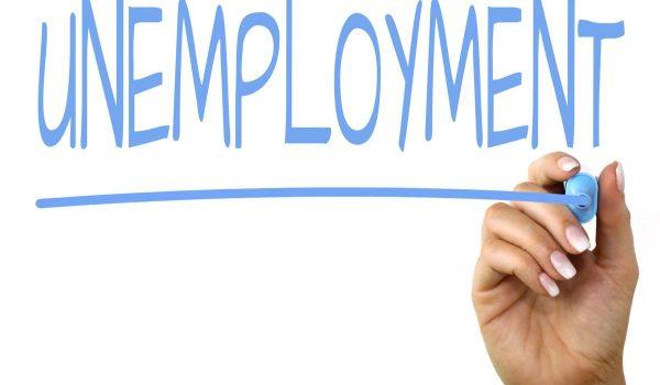 Aumento del desempleo atribuido al brutal invierno