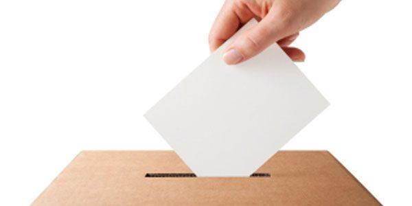 EL NUMERO DE VOTANTES JOVENES EN MINNESOTA PODRIA AYUDAR A DEMOCRATAS