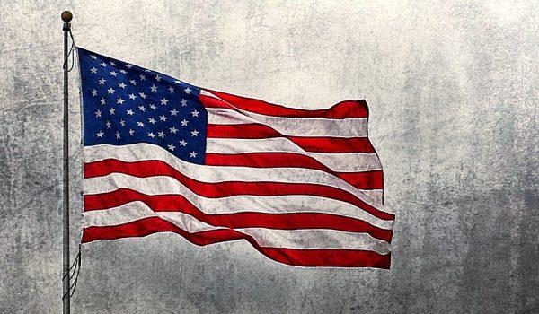 Funcionarios: Estados Unidos enviará 1.500 soldados a Medio Oriente