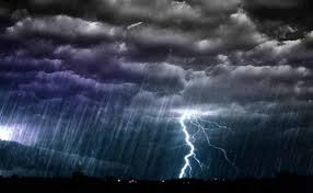 CLIMA: Algunas tormentas, pero no lluvias este fin de semana