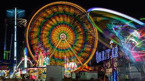 La Feria Estatal de MN anuncia nuevas atracciones para 2019