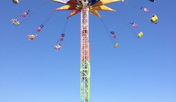 La Feria Estatal de Minnesota aumenta la seguridad para 2019