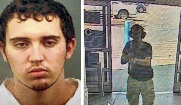 Buscarán la pena de muerte para el atacante de El Paso. El hombre acusado de matar a 22 se declara no culpable