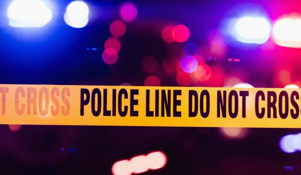 La policía de Minneapolis pide información sobre el homicidio matutino