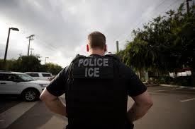 700 migrantes detenidos por ICE en Mississippi. ¿Qué paso con sus hijos?