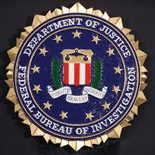 UNA APP PERMITE A LA POLICIA RECONOCER EN EE. UU. CASI A CUALQUIER PERSONA
