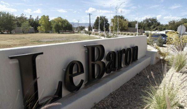 México asegura que detuvo a presuntos asesinos que masacraron a la familia LeBarón