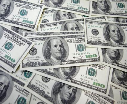 Minneapolis recibe del estado, menos de un tercio de lo que aporta en impuestos