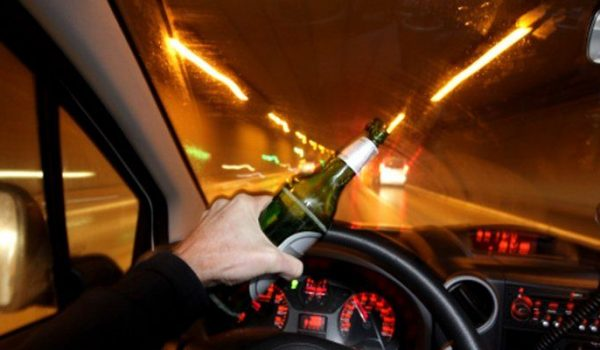 Dos condenas por manejar borracho serán suficientes para negar la residencia o ciudadanía