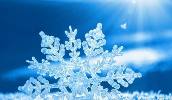 CLIMA: El frío se mantiene