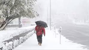 CLIMA: El frío permanecerá hasta que llegue el fin de semana