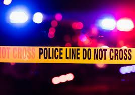 Muere joven de 16 años en choque automovilístico