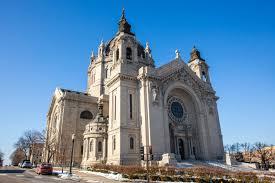 A partir del 27 regresan las celebraciones religiosas a Minnesota
