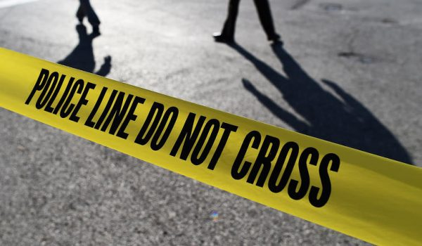 Cuatro heridos por tiroteo en Brooklyn Park
