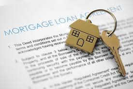 Plazo de gracia para hipotecas