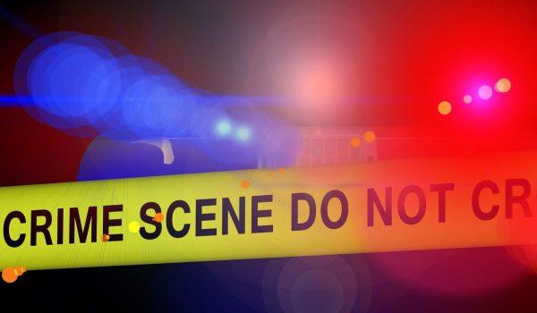 Semana violenta en las Twin Cities; otros dos muertos.