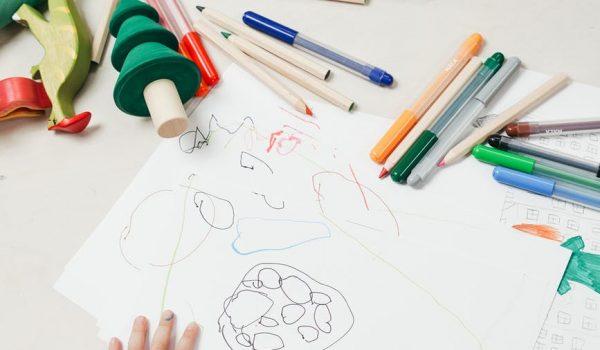 Distrito escolar presenta innovador programa