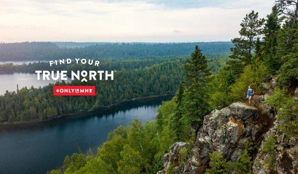 Apoya Minnesota a la industria turística