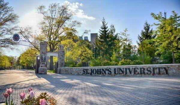 10 horas estuvo bajo Código Rojo la Universidad de St. John