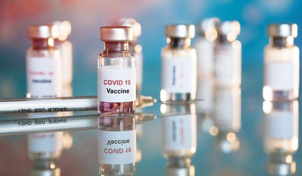 Es importante conocer los efectos de las vacunas