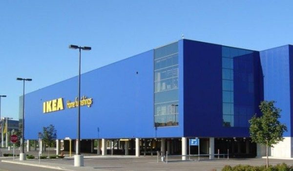 Otorga IKEA donativo para apoyar la salud mental en los jóvenes