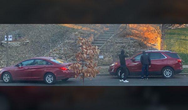 Se triplica robo de vehículos a mano armada en Minneapolis