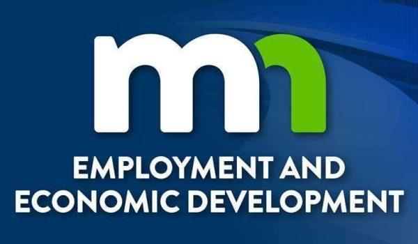 Baja desempleo en Minnesota