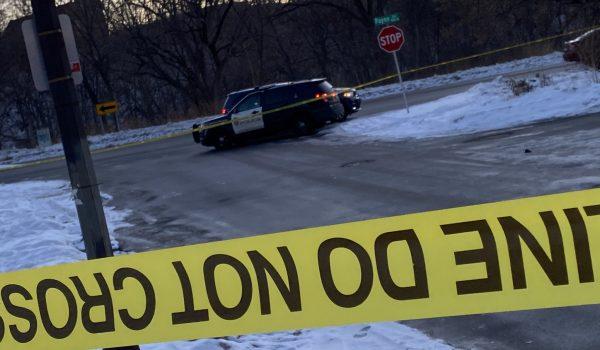 Dos muertos deja tiroteo en St. Paul