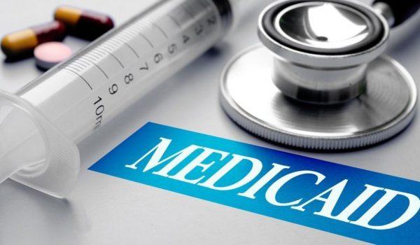 Los acusan por fraude a Medicaid