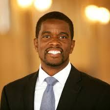 Melvin Carter se suma a grupo de alcaldes que piden mejores estímulos
