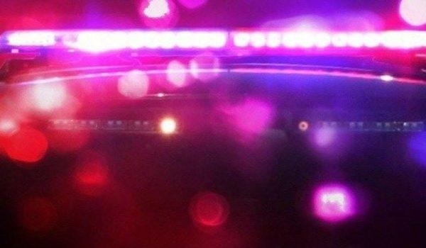 Identifican a presunto ladrón que murió al enfrentarse a la Policía