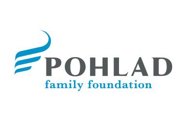 Fundación de la Familia Pohlad apoya a la eliminación de la violencia policiaca