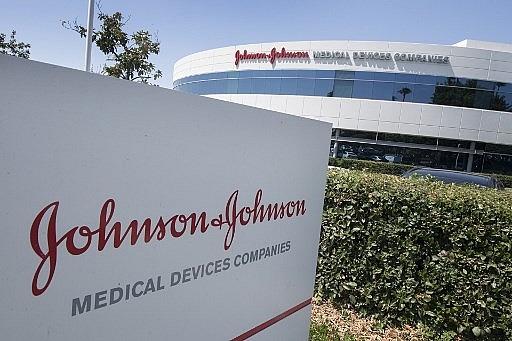 Vacuna no contiene tejido humano: J&J