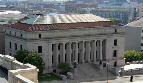 Celebra Fiscal General, decisión de la Corte de Apelaciones en caso Floyd