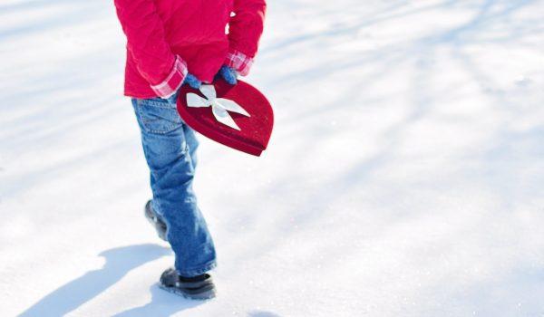 """Adios """"Dias de Nieve"""" por lo menos en St. Paul"""