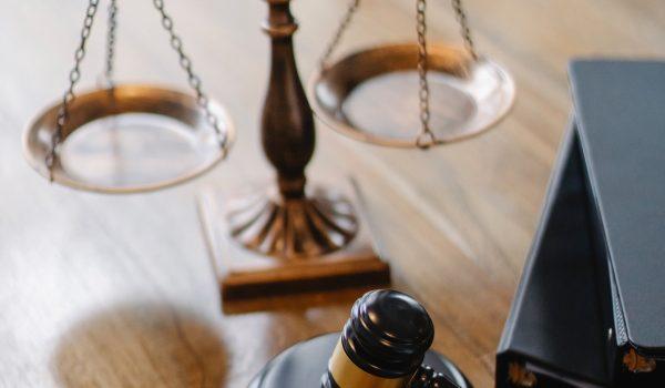 Arrancó el juicio contra Derek Chauvin