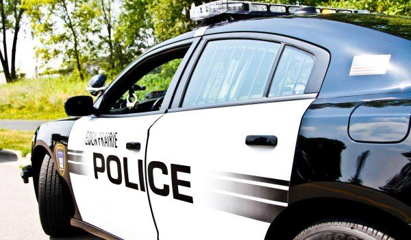 Pide precaución policía de Eden Praire por guerra de Nerf