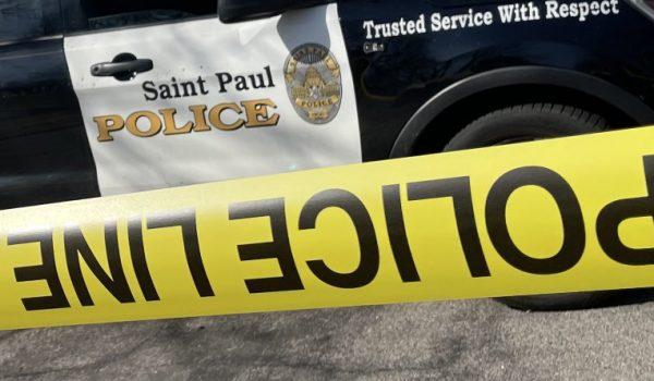Niña de once años recibe un balazo en St. Paul